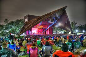 the lights festival houston 2017 houston shakespeare festival