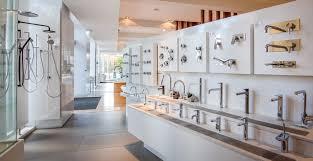 Display Cabinets For Sale In Brisbane Bathroom Showroom In Brisbane Rogerseller