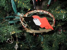 texas tech christmas tree brian gallimore u0027s blog