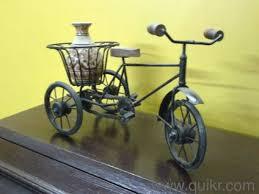 super mario bros 3 antiques handicrafts quikr