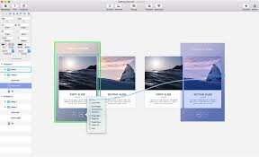 why all ui designers should give principle app a try and how to