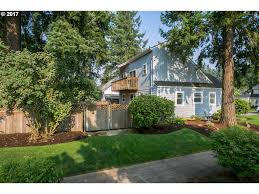 portland oregon real estate century 21 hart realty inc