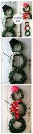189 best frosty the snowman images on pinterest christmas crafts
