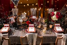 and silver wedding stunning silver and gold wedding theme ideas styles ideas 2018