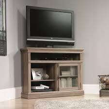 Ideas For Corner Tv Stands Wayfair Tv Stands Corner Best Home Furniture Decoration