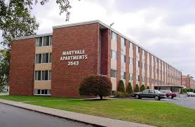 maryvale apartments erie pa subsidized low rent apartment