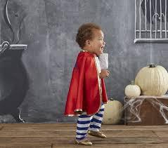 Pottery Barn Kids Witch Costume Baby Superhero Costume Pottery Barn Kids