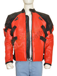 cheap leather motorcycle jackets mens celebrity leather jackets buy leather jacket online