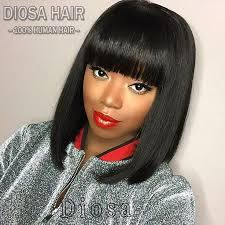 short bobs with bohemian peruvian hair 38 best bob wigs images on pinterest hair cut hair style and