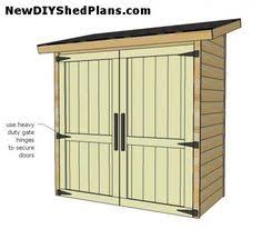 How To Build A Garden Shed by Lounge Chair Plans Free Outdoor Plans Diy Shed Wooden