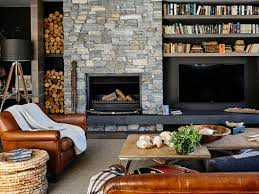 what are masonry vs zero clearance fireplaces eco outdoor faqs