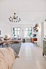 small apartment decorating ideas ikea bedroom space saving ideas