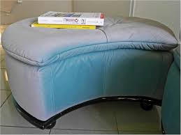 Clean Sofa With Steam Cleaner How To Clean Suede Sofa Brokeasshome Com