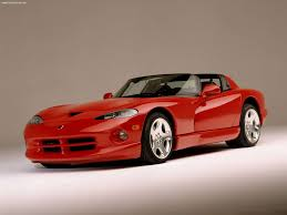 Dodge Viper Final Edition - dodge viper rt 1999 pictures information u0026 specs
