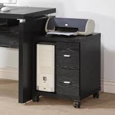 The Range Filing Cabinet Filing Cabinets At J R Furniture