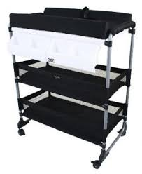 Valco Change Table Valco Comfort Reviews Productreview Au