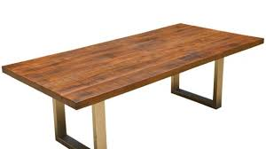 Acacia Wood Dining Room Furniture Traditional Acacia Wood Dining Table Furniture Enjoyable Idea