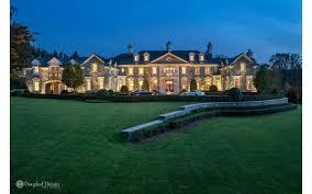 stone mansion alpine nj floor plan 18 frick dr for sale alpine nj trulia