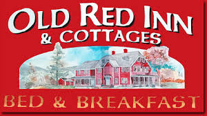 Red Cottage Inn Suites by North Conway Lodging Bed U0026 Breakfast Old Red Inn U0026 Cottages
