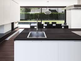 dekton kitchen worktop by cosentino