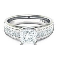 wedding rings nz multi engagement rings 1791 diamonds nz