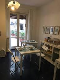 chambre d hotes milan b b civico 40 milan italie voir les tarifs et avis chambre d