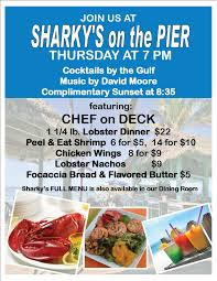 438 best kid friendly dinners images on pinterest chicken sarasota manatee originals blog posts from sharky u0027s on the pier