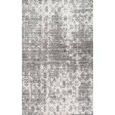 Brown And Beige Area Rug White Rugs You U0027ll Love Wayfair