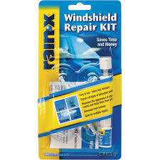 Laminate Floor Chip Repair Kit Rain X Windshield Repair Kit Supercheap Auto