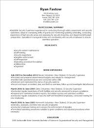 Supervisor Responsibilities Resume R Description Resume 28 Images 266 Best Images About Resume