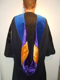 academic hoods doctor souvenir student souvenirs 35 00 graduation