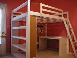 images about loft beds i design and build on pinterest sleep