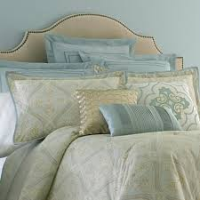 Jcpenney Boys Comforters Cindy Crawford Bedding Jcpenney Google Search July Guest Room