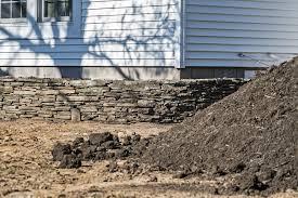 garden bricks nz home outdoor decoration