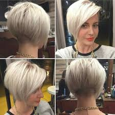 Bob Frisuren 2017 Fotos by Frisuren Bob 2017 Damen Image Mit Bob Frisuren 2017 Damen Bob