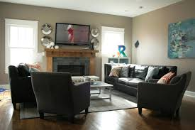 living room layout ideas living room living room dining room combo