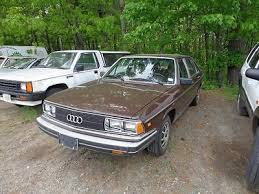 1980 audi 5000 for sale used audi 5000 wheels for sale