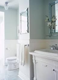 cottage style bathroom ideas beautiful cottage style bathroom makeover myblessedlife
