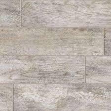 wood tile wood tile flooring the home depot