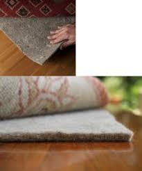 How Big Should A Rug Pad Be Rug Pads And Accessories 36956 Mohawk Rug Assist Non Slip Rug Pad