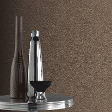 brown arthouse wallpaper