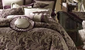 Versace Comforter Sets Duvet Wonderful Ikea Duvet Sets 69 Ikea Quilt Cover Sizes
