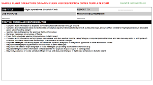 Truck Dispatcher Resume Sample by Dispatcher Resume Sample Job Interview Career Guide