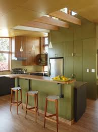 kitchen ideas on 25 best contemporary kitchen ideas designs houzz