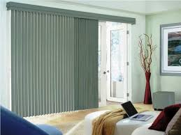 Fabric Room Divider Best Curtain Room Divider Apoc By