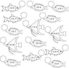 coloring page math coloring pages free of simple page math