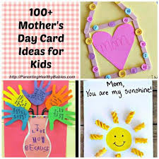 s day cards for kids s day card ideas for kids
