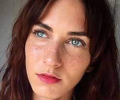tattoo makeup freckles permanent cosmetic freckle kit