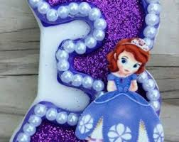 sofia the first birthday cake pops sofia the first party