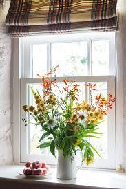 104 best home decor images on pinterest living room ideas